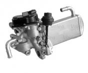 EGR-venttiili 700435 VW Transporter 9/2009-