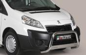 Eu-valoteline Peugeot Expert 2006- EC/MED/326/IX