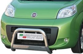 Eu-valoteline Fiat Fiorino 2008- EC/MED/239/IX