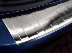 Takapuskurin suoja Ford Focus Wagon 2018-