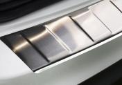 Takapuskurin suoja Mercedes GLC 2015-