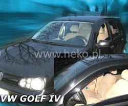 Tuuliohjaimet VOLKSWAGEN Golf IV 1997-2004