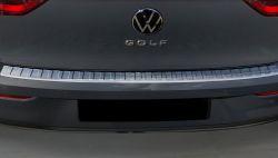 Takapuskurin suoja VW Golf HB VIII 2020-