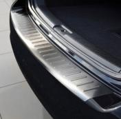 Takapuskurin suoja VW Golf Variant 5/6 2007-12