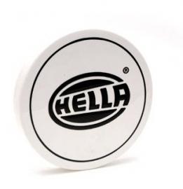 Kivisuoja Hella 3003 8XS168664001