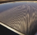 Yliteippausfolio hiilikuitu rulla 152x200cm