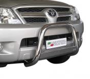 Eu-valoteline Toyota Hilux 2006-11 63 mm