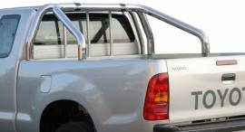 Lavakaaret Toyota Hilux 06-11 RLSS/2171/IX