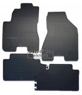 Kumimattosarja Hyundai Tuscson