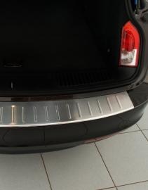 Takapuskurin suoja Opel  Insignia Farmari 2008-16