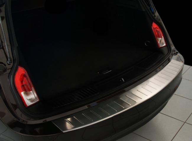 Opel Insignia Farmari
