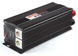 Intelligent invertteri 5000W 12V