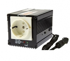 Intelligent invertteri DC AC 1702-150W-12V