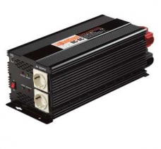 Intelligent invertteri 2500W