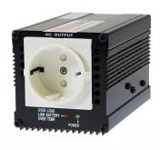 Intelligent invertteri 300W 12V