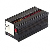 Intelligent invertteri 300W 12V