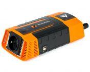 Invertteri Azo Digital 600W/1200W 12V