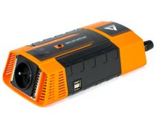 Invertteri Azo Digital 600W/1200W 12V