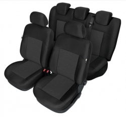 Penkinpäälliset Volkswagen Golf VII 2013-
