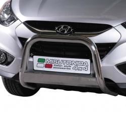 Eu-valoteline Hyundai IX35 EC/MED/264/IX