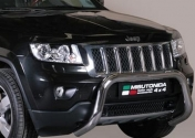 Eu-valoteline 76mm Jeep Grand Cherokee 2011- EC/SB/288/IX
