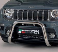 Jeep Renegade eu-valoteline EC/SB/447/IX  76 mm