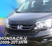 Kivisuoja Honda CR-V