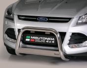 Eu-valoteline 63 mm Ford Kuga 2013- EC/MED/340/IX