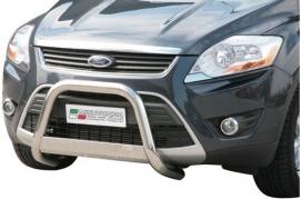 Eu-valoteline Ford Kuga 2008- EC/MED/223/IX