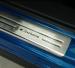 Kynnyslistat Mazda CX-5 2012-