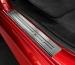 Kynnyslistat BMW X6 F16 2014-