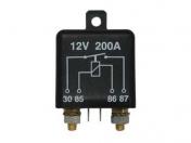 Kytkentärele 12V 1100-0464