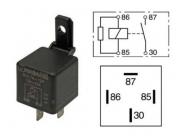 Kytkentärele 12V 20200101N