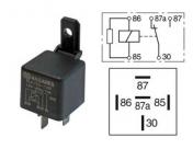 Kytkentärele 12V 20201101N