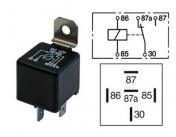 Kytkentärele 12V 20201104