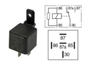 Kytkentärele 24V 1100-0515