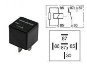 Kytkentärele 24V 1100-160394