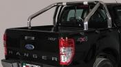 Ford Ranger 2012- Lavakaaret RLSS/2295/95