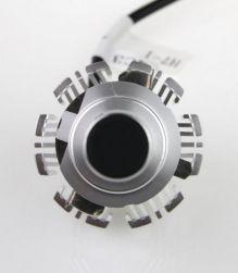 Led-muutossarja H7-1 NSSC SX