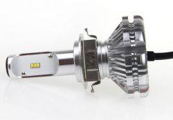 Led-muutossarja H7-6 NSSC SX