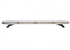 Led-majakkapaneeli 1200 mm