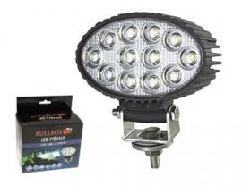 LED-työvalo 9-32 V 300398