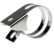 Lisävalojen kiinnityspanta 63 mm