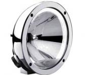 Hella Luminator Compact Cromium CELIS