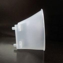 Kartiosuukappale Mark X 10 kpl