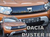 Maskisuoja Dacia Duster 2018-