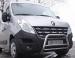 EU-valoteline Renault Master 2010-