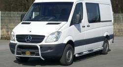 Eu-valoteline MB Sprinter 2006-8/2013