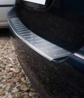 Takapuskurin suoja Mercedes A W169