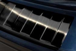 Takapuskurin suoja Mercedes B W247 2018-